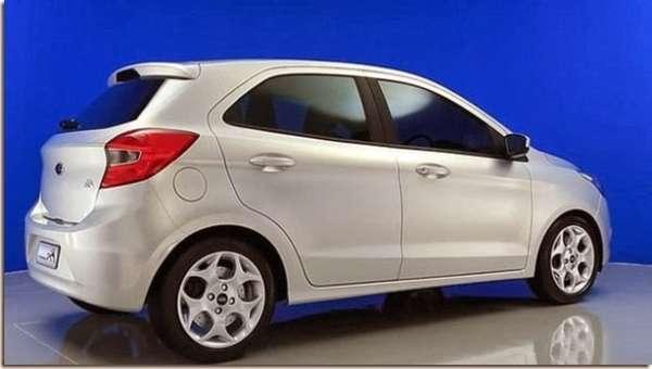 2015-ford-ka-figo-concept-pics-launch-9-e1422350430427-600x340