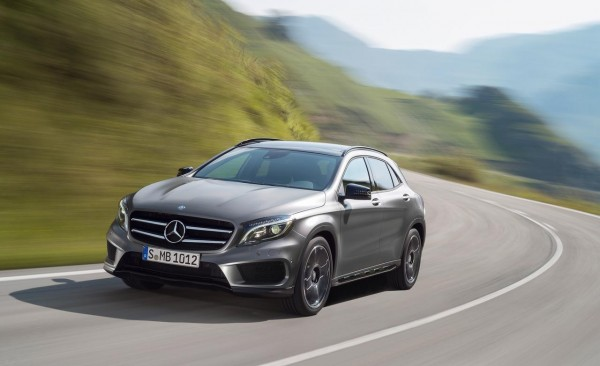 2015-mercedes-benz-gla250-4matic-photo-530876-s-1280x782
