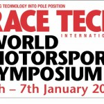 Elite motorsport engineers commit to new-look World Motorsport Symposium