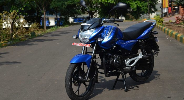 Bajaj Discover 100M Review, Specifications, Price, Pics and other Details