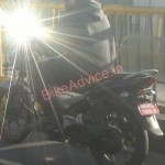 Yet another Bajaj Discover 100cc variant in pipeline?