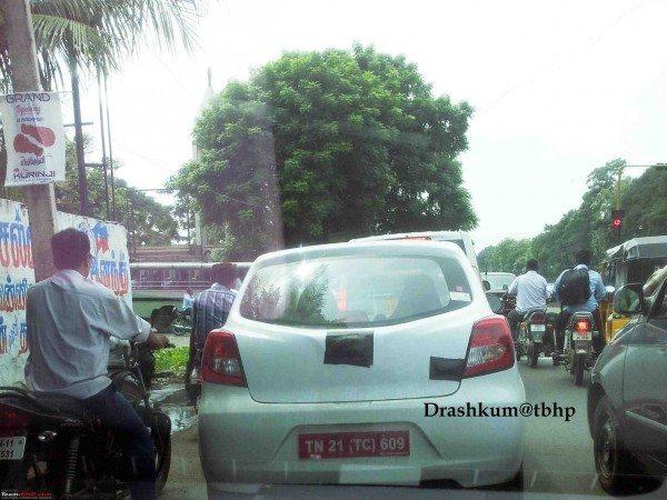 Datsun-Go-India-pics-launch