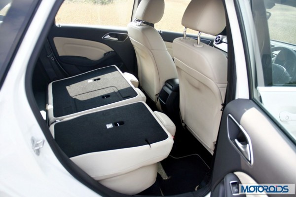 Fiat Linea Classic Plus review India (10)
