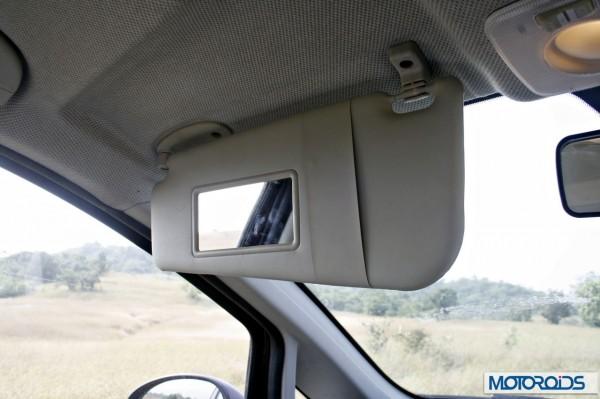 Fiat Linea Classic Plus review India (32)