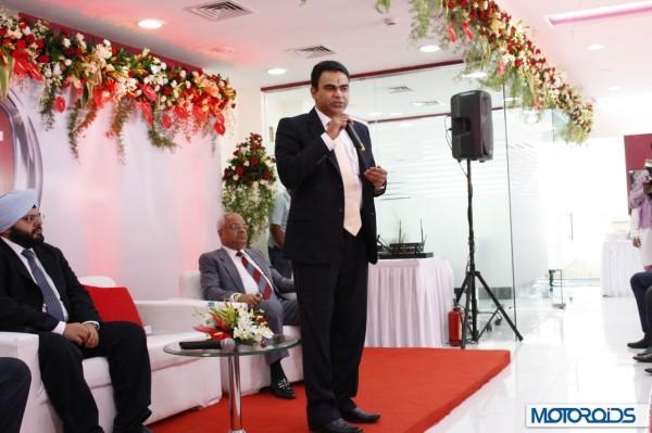 Fiat new exclusive car dealerships Mumbai (1)