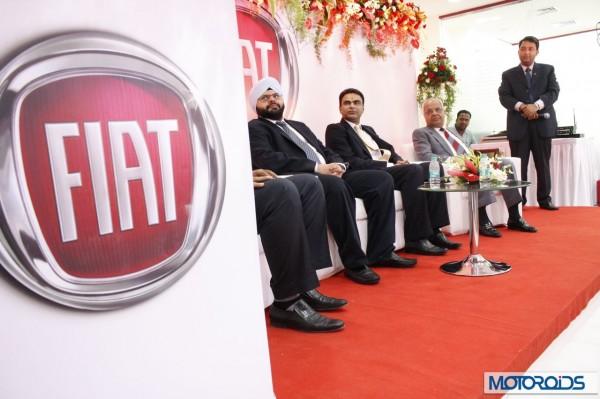 Fiat new exclusive car dealerships Mumbai (10)