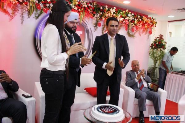 Fiat new exclusive car dealerships Mumbai (12)
