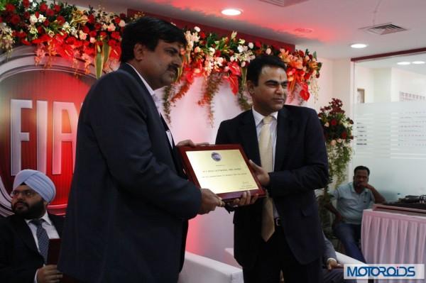 Fiat new exclusive car dealerships Mumbai (5)