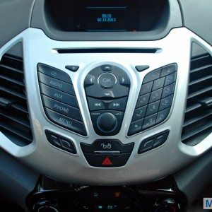 Ford Ecosport 1.5 TiVCT Automatic Pwershift (15)