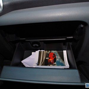 Ford Ecosport 1.5 TiVCT Automatic Pwershift (20)