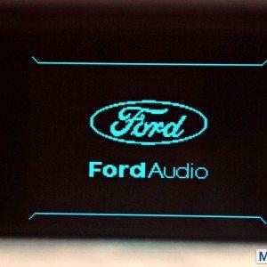 Ford Ecosport 1.5 TiVCT Automatic Pwershift (21)