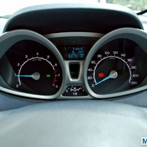 Ford Ecosport 1.5 TiVCT Automatic Pwershift (24)