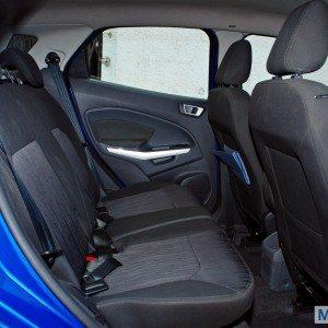 Ford Ecosport 1.5 TiVCT Automatic Pwershift (29)