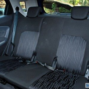 Ford Ecosport 1.5 TiVCT Automatic Pwershift (35)