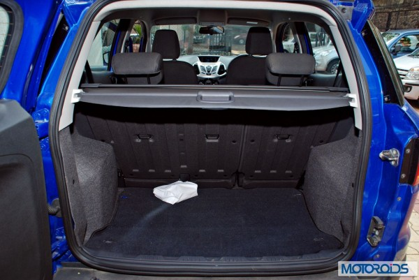 Ford Ecosport 1.5 TiVCT Automatic Pwershift (38)