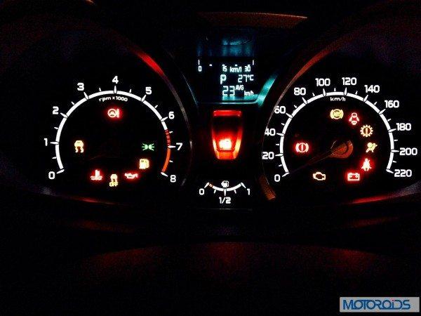 Ford Ecosport 1.5 TiVCT Automatic Pwershift (7)