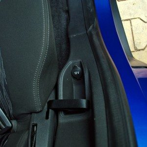 Ford Ecosport 1.5 TiVCT Automatic Pwershift (9)