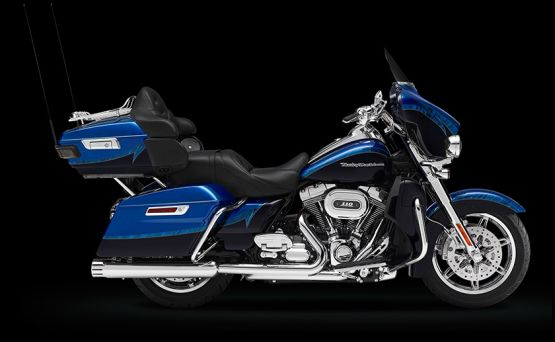 Harley-Davidson-CVO-Limited-pics-2