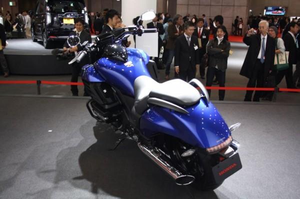 Honda-GOLDWING-F6C-pics-3