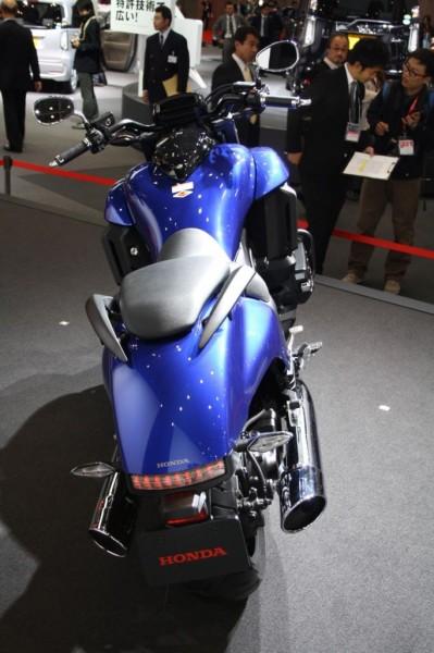 Honda-GOLDWING-F6C-pics-4