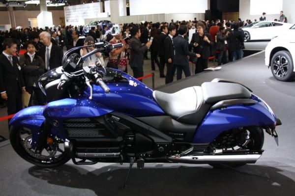 Honda-GOLDWING-F6C-pics-5