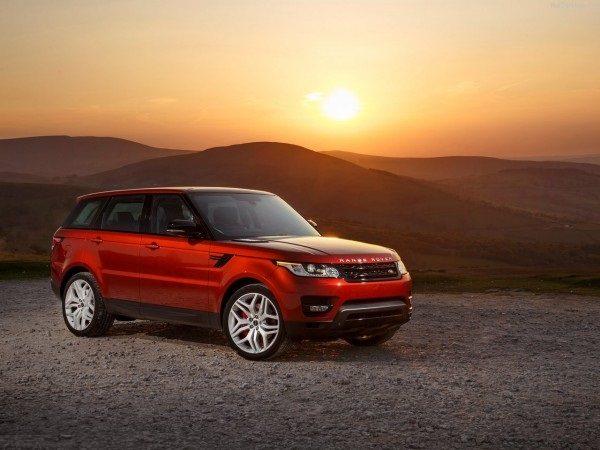 Land-Rover-Range-Rover-Sport-India-7-600x450