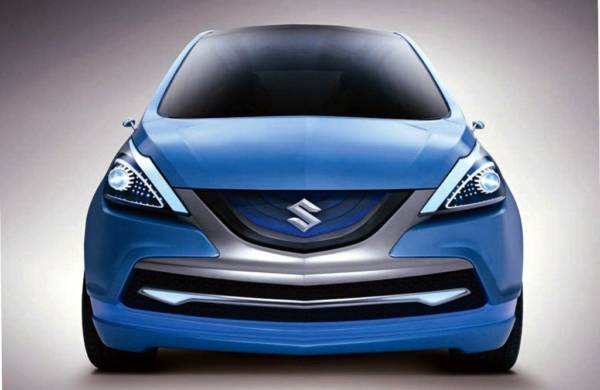 Maruti Suzuki RX MPV Innova competitor (1) 2