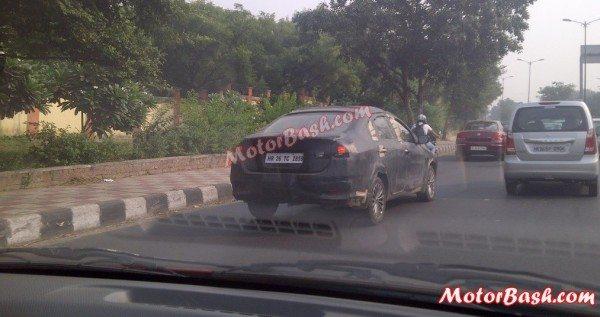 Maruti-YL1-sedan-new-sx4-pics-2