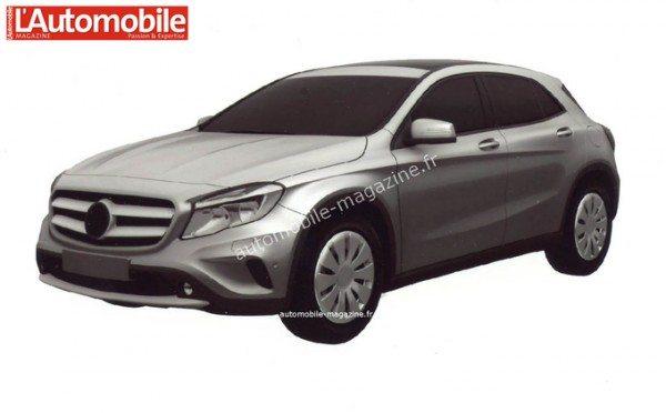 Mercedes-GLA-180-CDI-pics-2