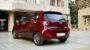 New Hyundai Grand i10 India review (54)