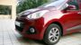 New Hyundai Grand i10 India review (57)