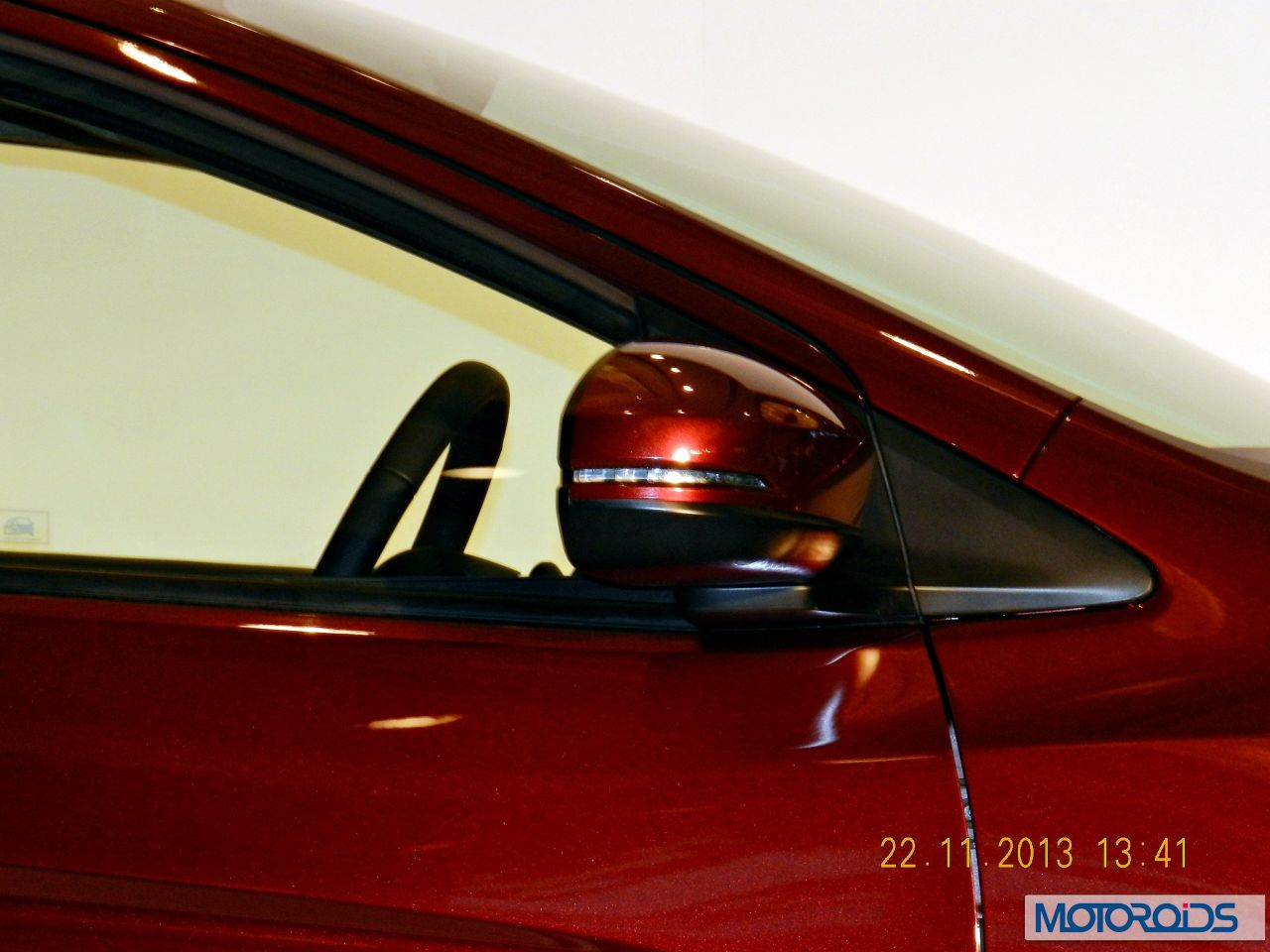 below for more detailed images of the new Honda 2014 Honda City