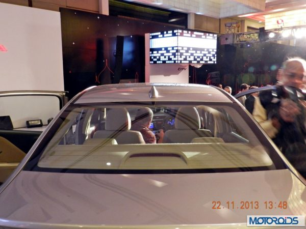 New next gen 2014 Honda City India Launch images (26)