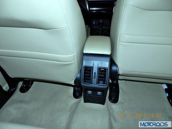 New next gen 2014 Honda City India Launch images (49)