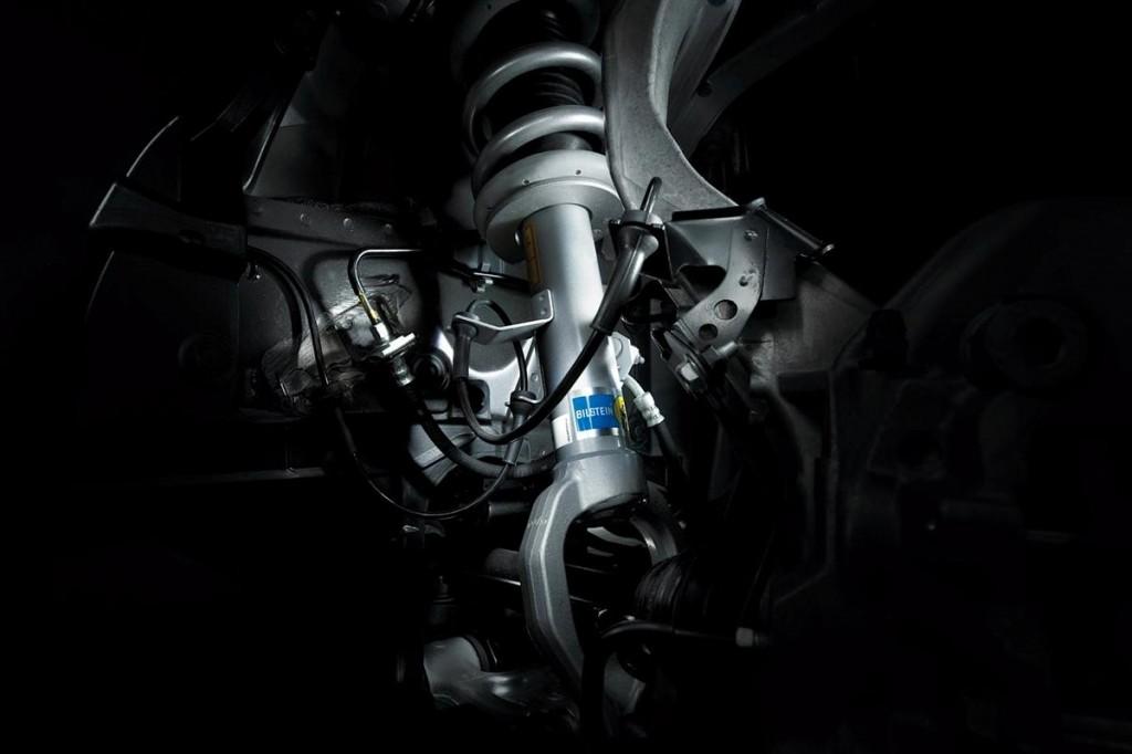 Nissan GT-R Nismo-11