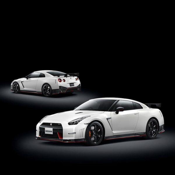Nissan-GT-R-Nismo-Pics- (2)