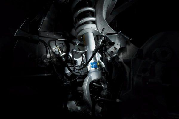 Nissan-GT-R-Nismo-Pics- (6)