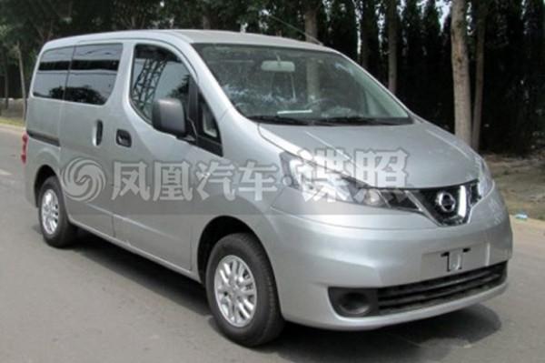 Nissan-NV200-Evalia-facelift-2