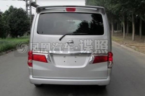 Nissan-NV200-Evalia-facelift-3