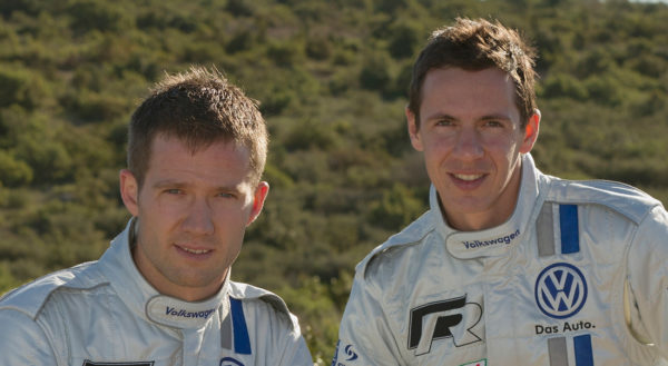 Ogier-Ingrassia-Number-One-WRR