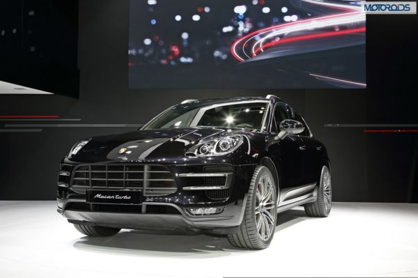 Porsche_Macan_Tokyo_Motorshow_2013 (1)