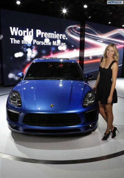 Porsche_Macan_Tokyo_Motorshow_2013 (6)