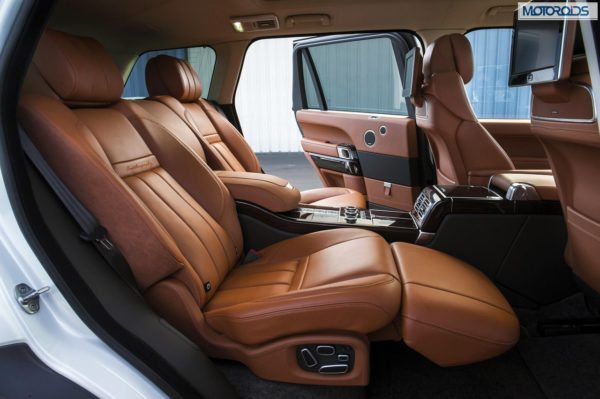 Range Rover Long Wheelbase Autobiography Black Pics (4)