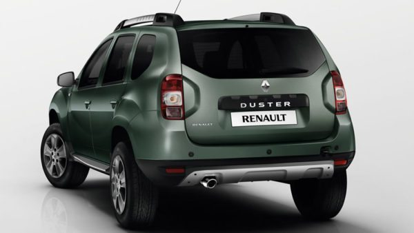 Renault-Duster-facelift-India-launch-pics-3