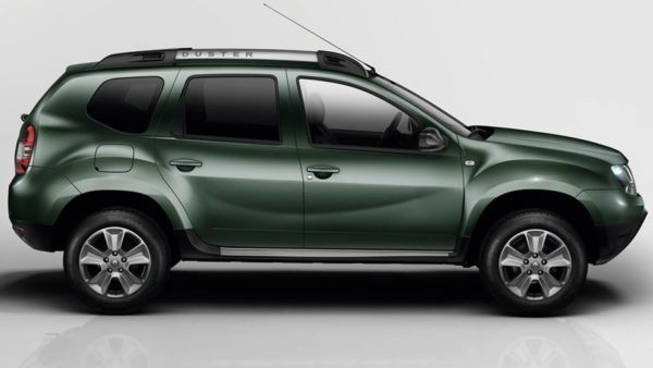 Renault-Duster-facelift-India-launch-pics-4
