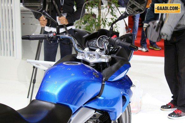 Suzuki-GSR250S-Inazuma-India-Launch-Pics- (2)