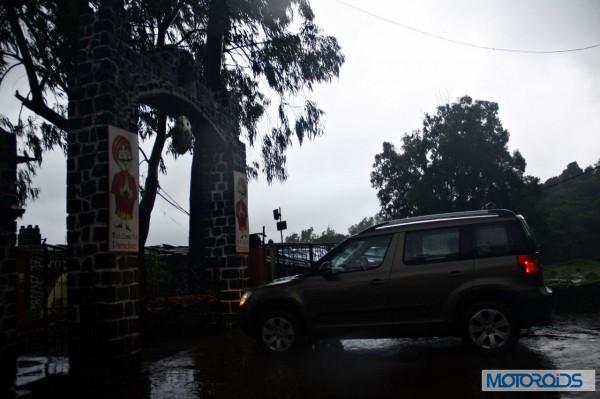 Tamhini and Pune Roadtrip in Skoda yeti 4xr4 (34)
