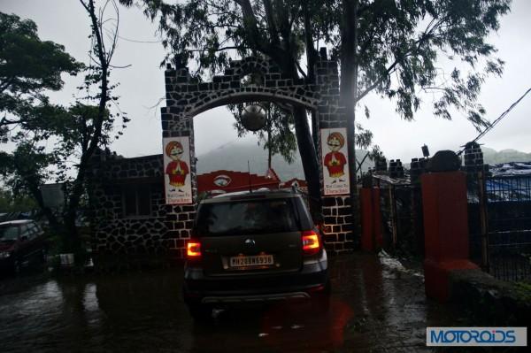 Tamhini and Pune Roadtrip in Skoda yeti 4xr4 (35)