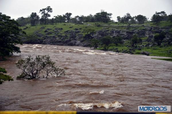 Tamhini and Pune Roadtrip in Skoda yeti 4xr4 (9)