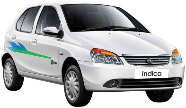 Tata-Indica-CNG-emax-pics-1
